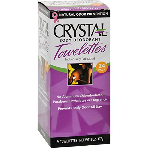 crystal-body-deodorant-towelettes-24-each8-pack-by-crystal