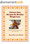Chinese Diet Recipes for Healthy Weig...