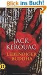 Lebendiger Buddha (insel taschenbuch)