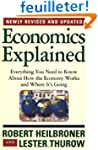 Economics Explained: How The Economy...