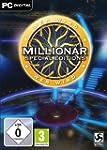 Wer wird Million�r - Special Editions...