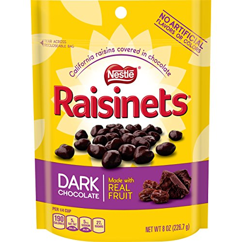 raisinets-chocolate-stand-up-bag-dark-8-ounce-pack-of-8