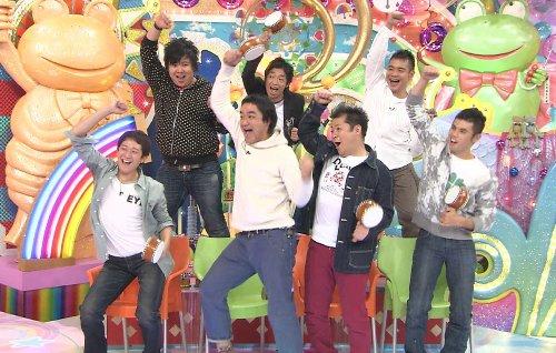 アメトーーク! DVD 6