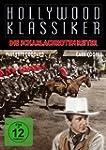 Hollywood Klassiker - Die scharlachro...