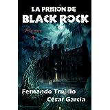 La prision de Black Rock