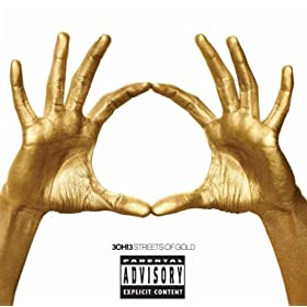 3oh 3 Want Torrent
