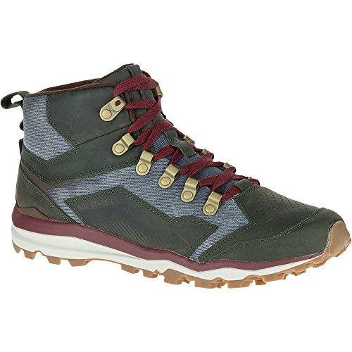 merrell-mens-all-out-crusher-mid-breathable-leather-ankle-boots
