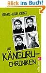 Die K�nguru-Chroniken: Ansichten eine...