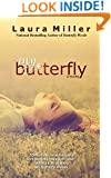 My Butterfly (Butterfly Weeds) (Volume 2)