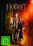 DVD & Blu-ray - Der Hobbit: Smaugs Ein�de