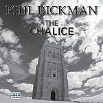 The Chalice | Phil Rickman