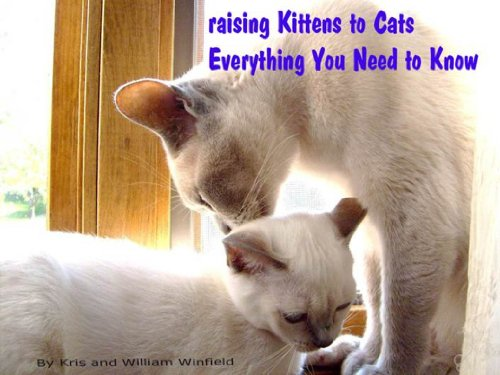 curver cat litter box sale