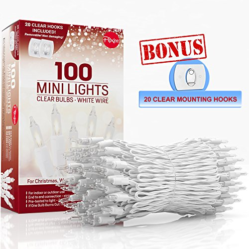 holiday-christmas-wedding-mini-lights-in-clear-bulbs-and-white-wire-holiday-light-set-100-count-42-f