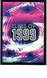 映画パンフレット 「クラス・オブ・1999」 出演 ブラッドレー・グレッグ/トレイシー・リン
