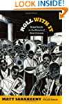 Roll With It: Brass Bands in the Stre...