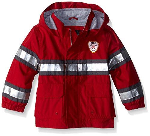 london-fog-baby-fireman-rain-slicker-red-12-months