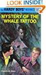 Hardy Boys 47: Mystery of the Whale T...