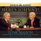 'Here's Johnny! [With CDROM]' from the web at 'http://ecx.images-amazon.com/images/I/515HudTo-xL._AC_UL160_SR160,160_.jpg'