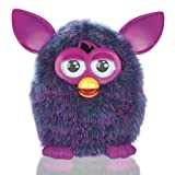 Furby, Purple