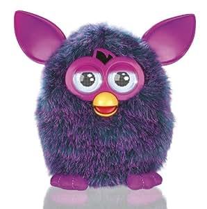 Furby (Purple)