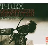 "Children of the Revolutionvon ""Marc Bolan & T Rex"""