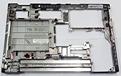 Lenovo Thinkpad L412 Laptop Bottom Base Assembly