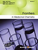 Frontiers in Medicinal Chemistry Volume 7 (English Edition)