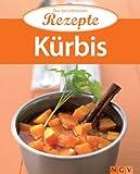 K�rbis: Die beliebtesten Rezepte