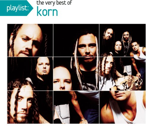 Korn - The Very Best Of Korn - Zortam Music