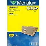 Menalux 1252 P Lot