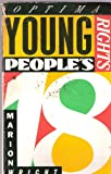 Young People's Rights