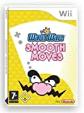 echange, troc Wario Ware: Smooth Moves [import allemand]