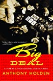 img - for Big Deal: A Year as a Professional Poker Player book / textbook / text book