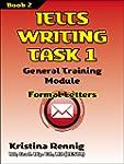 IELTS Writng Task 1. General Training...