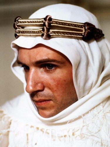 Amazon Com A Dangerous Man Lawrence After Arabia Chris