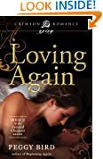 Loving Again (Crimson Romance)