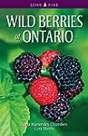 Wild Berries of Ontario