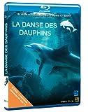 echange, troc La Danse des Dauphins (Blu ray)