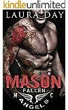 Mason: Fallen Angels MC