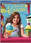 Good Job Kanani  (American Girl of the Year 2011 Book 2)