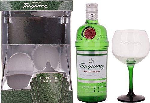 tanqueray-london-gin-gb-mit-glas-431-vol-07-l