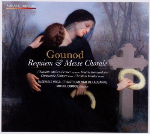 gounod-requiem-messe-chorale