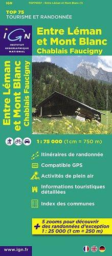 top75007-entre-leman-et-mont-blanc-1-75000