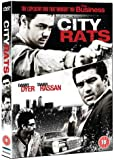 City Rats [DVD]