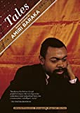 img - for Tales (AkashiClassics: Renegade Reprint Series) book / textbook / text book