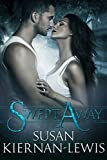 Swept Away (The Rowan & Ella Time Travel Adventure Series Book 1) (English Edition)
