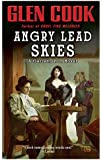 Angry Lead Skies: A Garrett, P.I., Novel