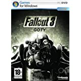 Fallout 3  + 2 add-onpar Namco Bandai