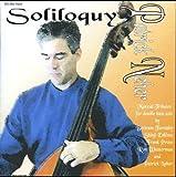 : Soliloquy