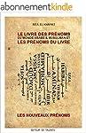LE LIVRE DES PR�NOMS ARABES & MUSULMA...